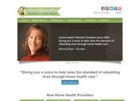 homehealthagencyreviews.com