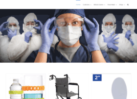 homehealthcareproducts.ca