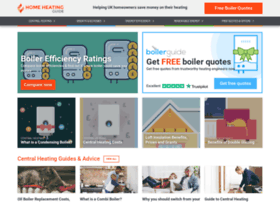 homeheatingguide.co.uk
