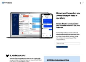 homehero.com
