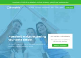 homehold.org