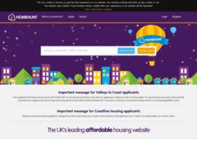 homehunt.co.uk