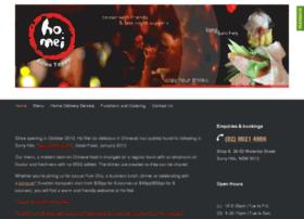 homei-com-au.marketing4restaurants.com