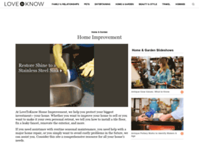 homeimprovement.lovetoknow.com