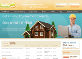 homeimprovement411.ca