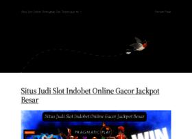Homeimprovement8.com
