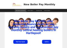homeimprovementlinks.co.uk