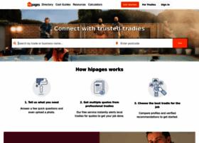 homeimprovementpages.com.au