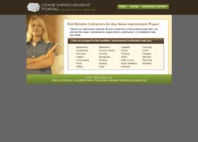 homeimprovementportal.com