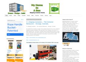 homeinabox.blogspot.com