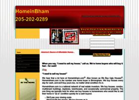 homeinbham.propertyware.com