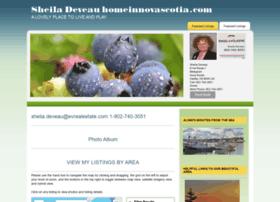 homeinnovascotia.com