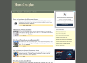 homeinsights.org