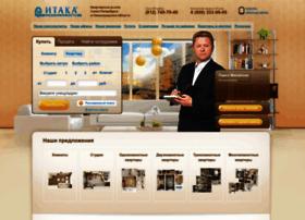 homeinspb.ru