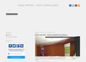homeinsteadpauloneto.blogspot.pt