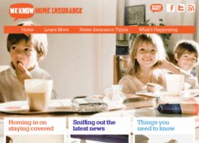 homeinsurance.co.uk