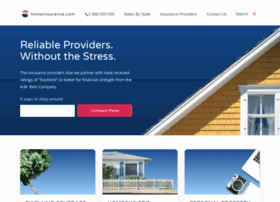 homeinsurance.com