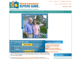 homeinsurancebuyers.com