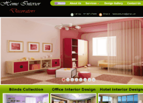 homeinteriordecorators.co.in
