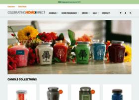 homeinteriors.com