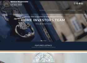 homeinvestors.ca