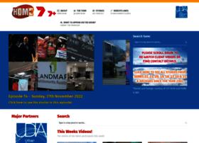 homeinwa.com.au