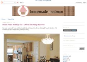 homeiswheretheholmansare.blogspot.com