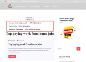 homejob.co.in