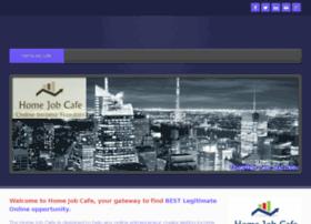 homejobcafe.com