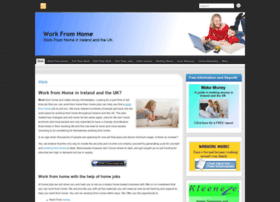 homejobs.ie