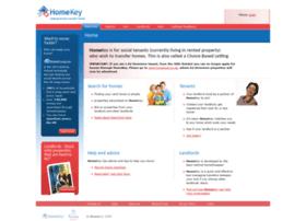 homekey.co.uk