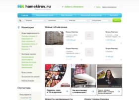 homekirov.ru