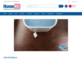 homeko.com
