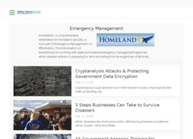 homeland1.com