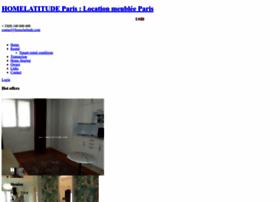 homelatitude.com
