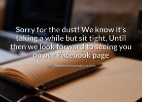 homelearninginstitute.com