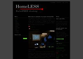 homeless-eng.webnode.com
