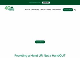 homelesssolutions.org
