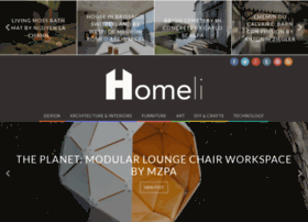 homeli.co.uk
