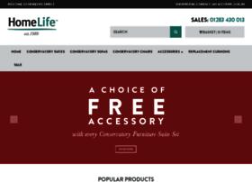 homelifedirect.co.uk