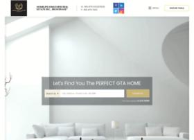 homelifekingsview.com