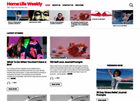 homelifeweekly.com