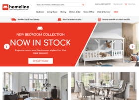 homelinefurniture.ie