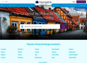 homelink.org