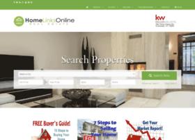 homelinksonline.com