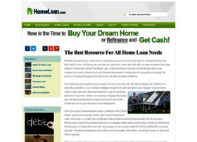 homeloan.com
