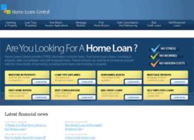 homeloanscentral.com.au