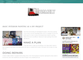 homely.ae