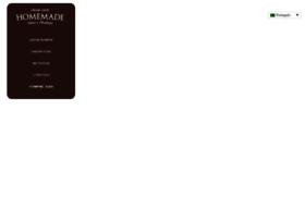 homemade.com.br