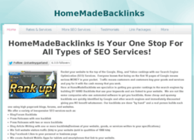 homemadebacklinks.webs.com